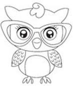 2016 september Middle Ages Eyeglasses genealogy eyewear